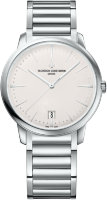 Vacheron Constantin Patrimony Small Model 4100U/110G-B181