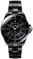 Chanel J12 Watch H5697