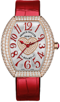 Franck Muller Ladies Collection Heart 5000 H SC D3 1P 5N