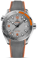 Omega Seamaster Planet Ocean 600m Co-Axial Master Chronometer 43,5 mm 215.92.44.21.99.001