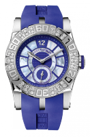 Roger Dubuis EasyDiver Jewellery RDDBSE0252