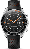 Omega Speedmaster Racing Co-Axial Master Chronometer 329.32.44.51.01.001
