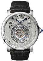 Cartier Rotonde de Cartier Watch W1556242