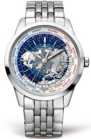 Jaeger-LeCoultre Geophysic Universal Time 8108120