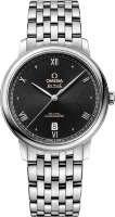 Omega De Viile Prestige Co-axial Chronometer 39,5 mm 424.10.40.20.01.003