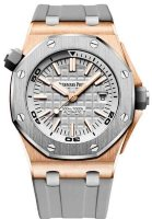 Audemars Piguet Royal Oak Offshore Diver 15711OI.OO.A006CA.01