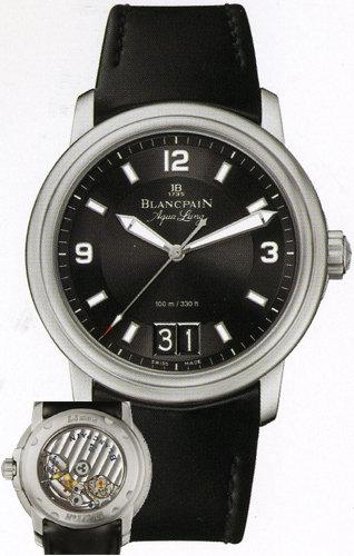 Мужские наручные часы Bvlgari - Булгари
