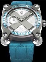 Romain Jerome Blueberry RJ.M.AU.IN.020.11