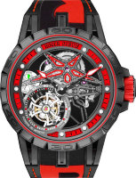 Roger Dubuis Excalibur Spider Pirelli PitStop RDDBEX0644