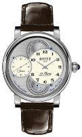 Bovet 19Thirty Dimier RNTS0009