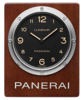 Officine Panerai Clocks And Instruments Wall Clock PAM00642