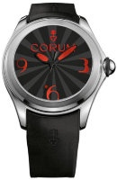 Corum Bubble Luminova L082/03026