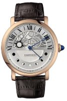 Cartier Rotonde de Cartier Watch W1556243