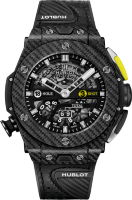 Hublot Big Bang Unico Golf Black Carbon 416.YT.1120.VR