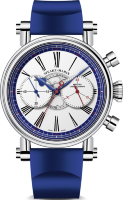 Speake Marin One & Two London Chronograph 114208010