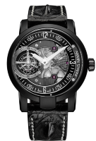 Armin Strom Tourbillon Earth ST13-TE.90