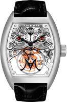 Franck Muller Grand Complications Giga Tourbillon 8889 T G SQT BR