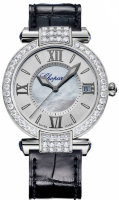 Chopard Imperiale Hour-Minute 36 mm Watch 384822-1002