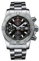 Breitling Avenger II A1338111/BC32/170A