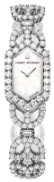 Harry Winston High Jewelry Timepieces Art Deco by HJTQHM18PP005