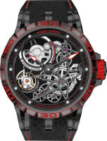Roger Dubuis Excalibur Spider RDDBEX0695
