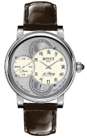 Bovet 19Thirty Dimier RNTS0010