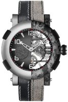 Romain Jerome Arraw Two Face 1C45S.TTTR.5023.AR.TWF18