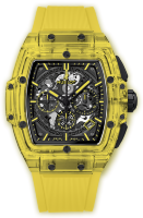 Hublot Spirit Of Big Bang Yellow Sapphire 641.JY.0190.RT