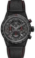 TAG Heuer Carrera Heuer 02 Aston Martin DBS Superleggera Edition CBG2080.FT6165