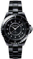 Chanel J12 Watch H5702