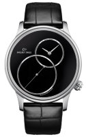 Jaquet Droz Grande Seconde Off-Centered Onyx J006030270