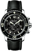 Blancpain Fifty Fathoms Chronographe Flyback 5085F 1130 52A
