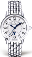 Jaeger-LeCoultre Rendez-Vous Night & Day 3448190