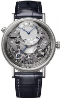 Breguet Tradition Qantieme Retrograde 7597BB/G1/9WU