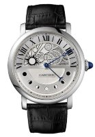 Cartier Rotonde de Cartier Watch W1556244