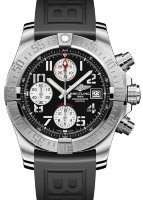 Breitling Avenger II A1338111/BC33/152S/A20S.1