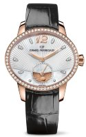 Girard-Perregaux Lady Cat's Eye Day and Night 80488D52A751-CK6A