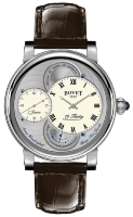 Bovet 19Thirty Dimier RNTS0012