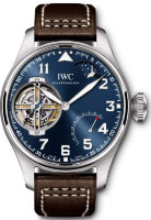 IWC Big Pilots Watch Constant-force Tourbillon Edition Le Petit Prince IW590302