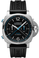 Officine Panerai Luminor Yachts Challenge 44 mm PAM00764