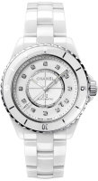 Chanel J12 Watch H5705