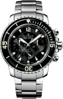 Blancpain Fifty Fathoms Chronographe Flyback 5085F 1130 71S
