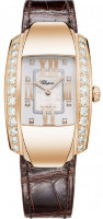 Chopard La Strada Watch 419402-5004