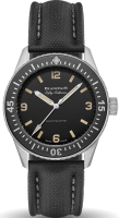 Blancpain Fifty Fathoms Bathyscaphe Limited Edition 5100 1130