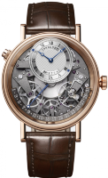 Breguet Tradition Qantieme Retrograde 7597BR/G1/9WU