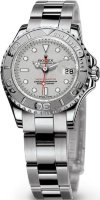 Rolex Oyster Perpetual Yacht-Master m169622-0002