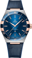 Omega Constellation Co-axial Master Chronometer 41 mm 131.23.41.21.03.001