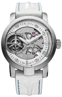 Armin Strom Tourbillon Air TI13-TA.50