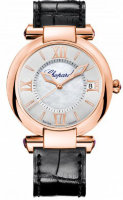 Chopard Imperiale Hour-Minute 36 mm Watch 384822-5001