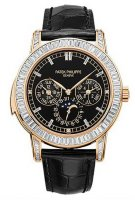 Patek Philippe Grand Complications 5073R-001
